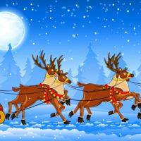 free-wallpaper-vector-santa-claus-christmas